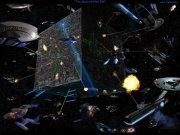 106_Battle_of_Wolf359_Borg_Invasion_free_StarTrek_computer_desktopwallpaper_s